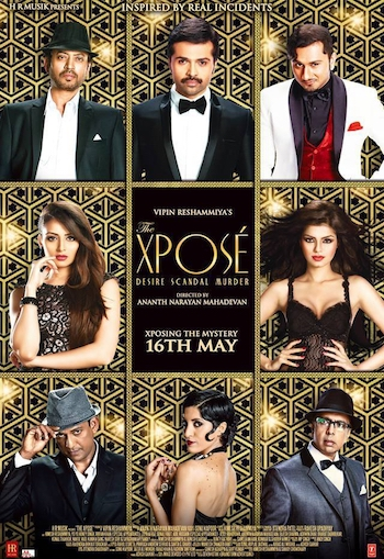 The Xpose 2014 Hindi Full Movie Download
