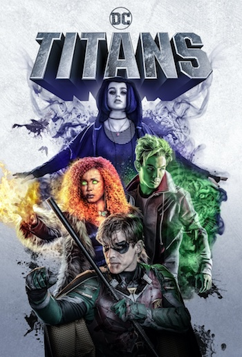 Titans Season 01 Dual Audio Hindi Complete 720p 480p WEB-DL 4.2GB