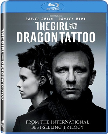 The Girl With The Dragon Tattoo 2011 Dual Audio Hindi Bluray Movie Download