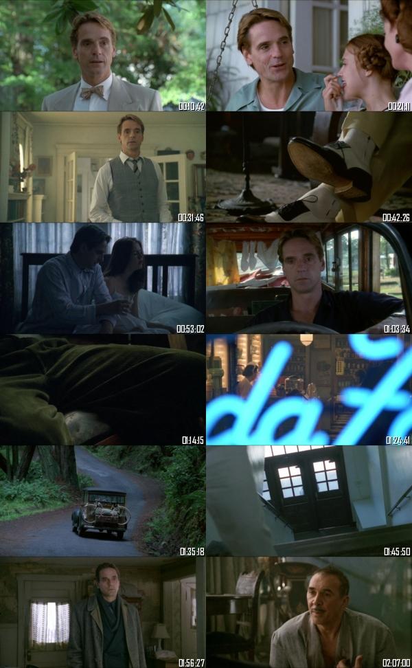 Lolita 1997 English 720p 480p BRRip Full Movie Download