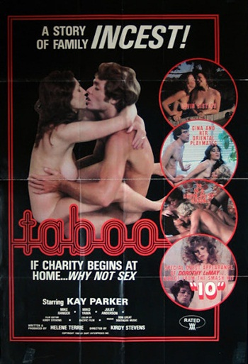 18+ Taboo 1980 Dual Audio Hindi English BRRip 720p Movie Download