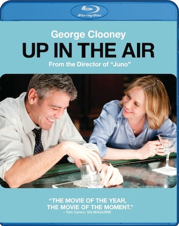 Up In The Air 2009 Dual Audio Hindi Bluray Movie Download