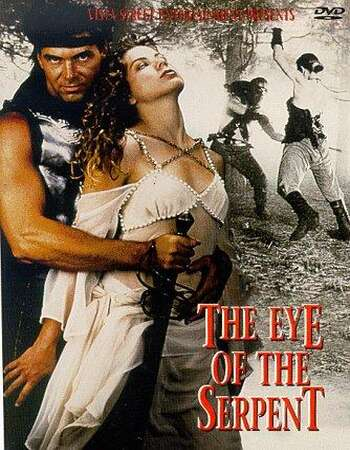 Eyes of the Serpent 1994 Hindi Dual Audio WEBRip Full Movie Download