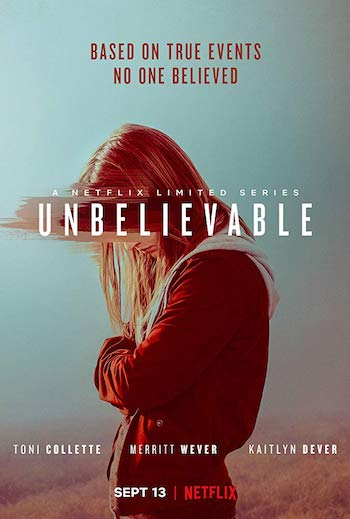 Unbelievable 2019 S01 Dual Audio Hindi Complete 720p 480p WEB-DL 3.1GB
