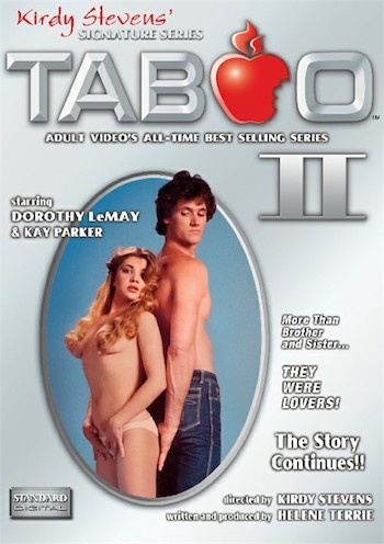 Taboo 2 (1982) English Full Movie Download