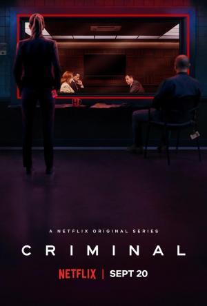 Criminal UK S01 Complete Hindi Dual Audio 720p 480p Web-DL ESubs