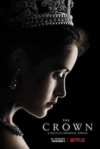 The Crown S02 Dual Audio Hindi Complete 720p 480p WEB-DL 4.8GB