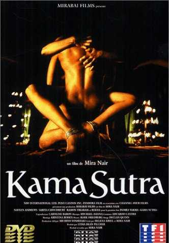 Kama Sutra A Tale Of Love 1996 English Full Movie Download