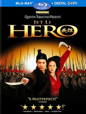 Hero 2002 Dual Audio Hindi English BRRip 720p Movie Download