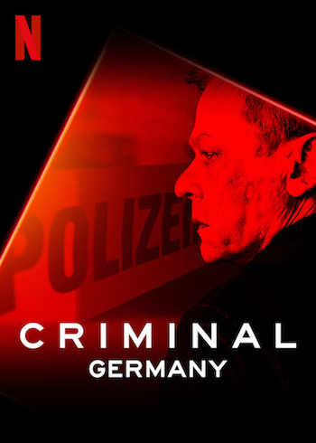 Criminal Germany S01 Dual Audio Hindi Complete 720p 480p WEB-DL 1GB