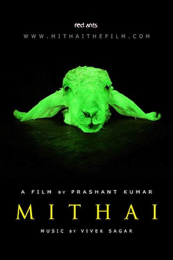 Mithai 2019 Hindi Dubbed 720p HDRip 1GB
