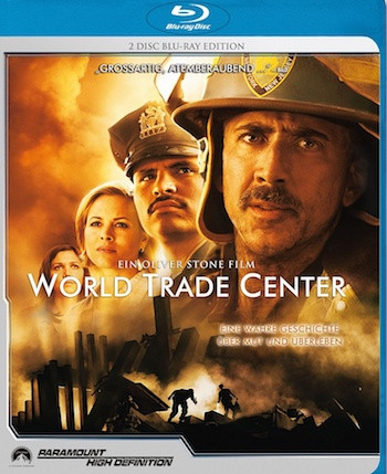 World Trade Center 2006 Dual Audio Hindi Bluray Movie Download
