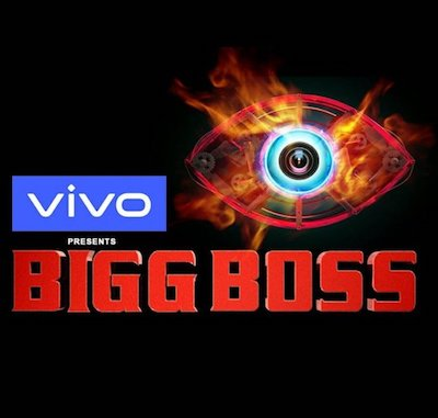 Bigg Boss 14 October 2019 HDTV 720p 480p 400MB