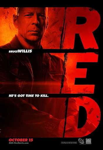 Red 2010 Dual Audio Hindi English BRRip 720p Movie Download