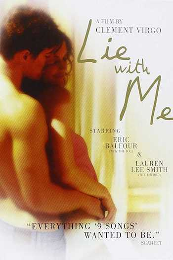 Lie With Me 2005 English Full Movie Download