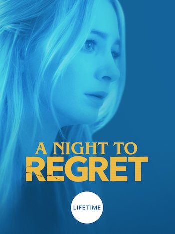 A Night To Regret 2018 Dual Audio Hindi Bluray Movie Download