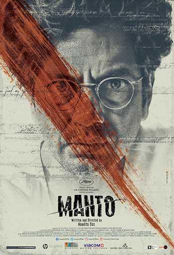 Manto 2018 Hindi Full Movie Download