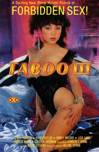 18+ Taboo 3 1984 English Full Movie Download