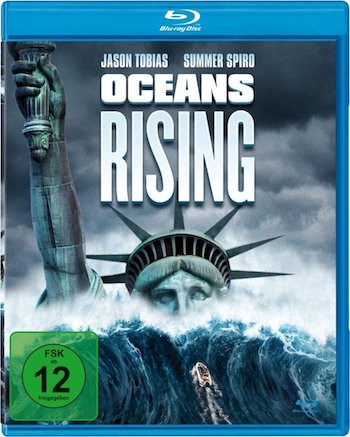 Oceans Rising 2017 Dual Audio Hindi Bluray Movie Download