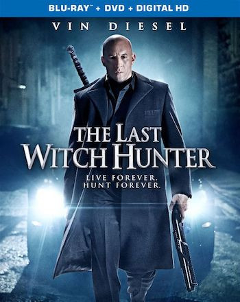The Last Witch Hunter 2015 Dual Audio ORG Hindi Bluray Movie Download