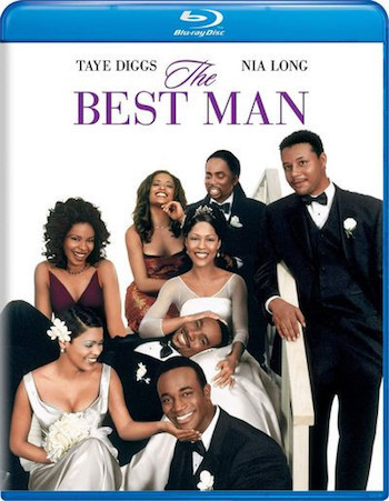 The Best Man Holiday 2013 Dual Audio Hindi 720p BluRay 900mb