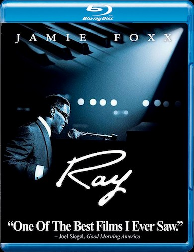 Ray 2004 Dual Audio Hindi 720p BluRay 1.3GB