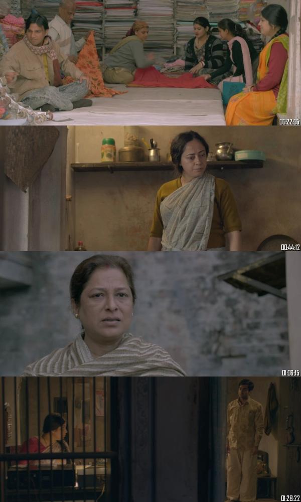 Dum Laga Ke Haisha 2015 Hindi 720p 480p BRRip x264 Full Movie