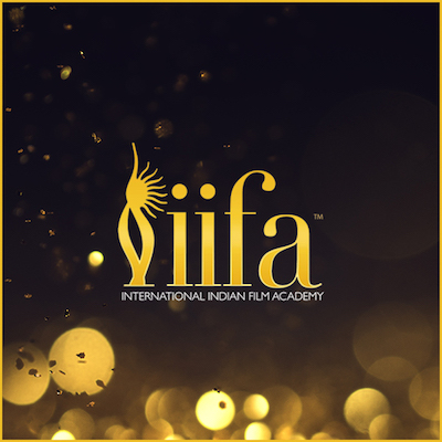 Iifa Awards 2019 Main Event 480p HDTV 900MB Download