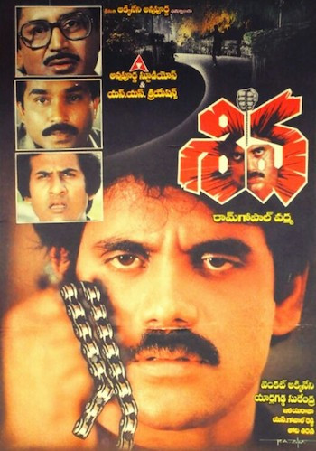 Shiva 1989 Full Hindi Movie 720p HDRip Download
