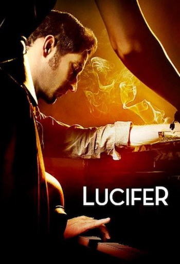 Lucifer 2015 S01 Dual Audio Hindi Complete 720p 480p WEB-DL 4.6GB