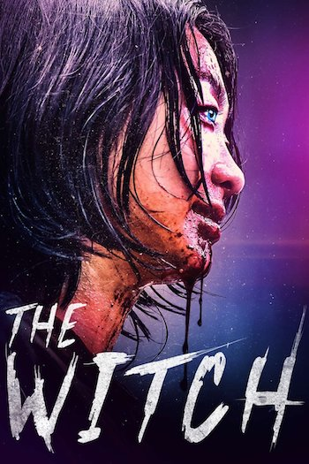 The Witch Part 1 - The Subversion 2018 Bluray Movie Download