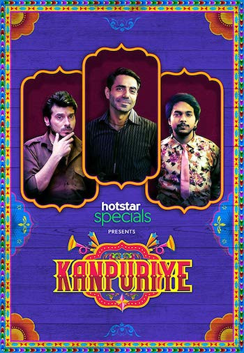 Kanpuriye 2019 Hindi Movie Download