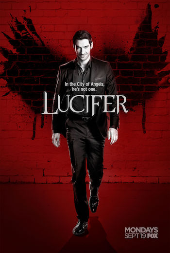 Lucifer 2016 S02 Dual Audio Hindi All Episodes Download