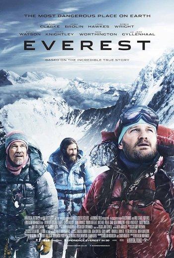 Everest 2015 Dual Audio Hindi English BRRip 720p 480p Movie Download