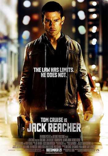 NEVER REACHER TÉLÉCHARGER GO 1FICHIER JACK BACK