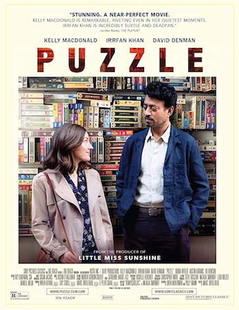 Puzzle 2018 Dual Audio Hindi 720p WEB-DL 850MB