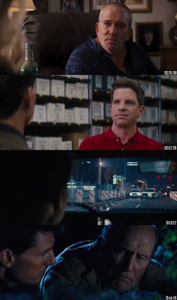 Jack Reacher 2012 BluRay 720p 480p Dual Audio Hindi English Full Movie Download