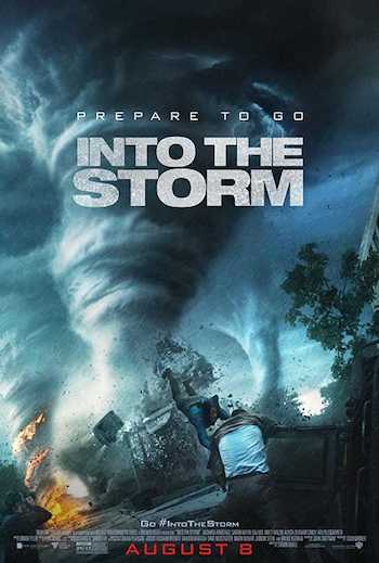 Into The Storm 2014 Dual Audio Hindi Full Movie Download