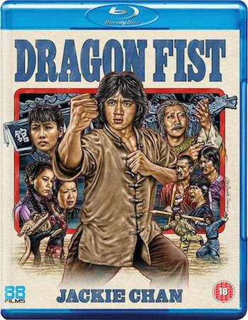 Dragon Fist 1979 Dual Audio Hindi 720p BluRay 900mb