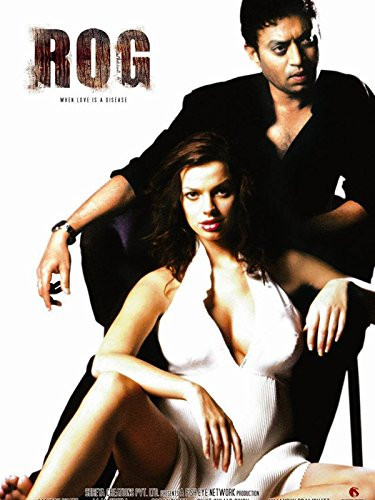 Rog 2005 Hindi 720p WEB-DL 850mb