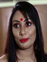 18+ Nancy Bhabhi Hindi S01E02 Fliz Web Series Watch Online