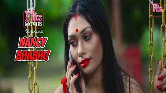 Nancy Bhabhi Hindi S01E03 Fliz Web Series Watch Online