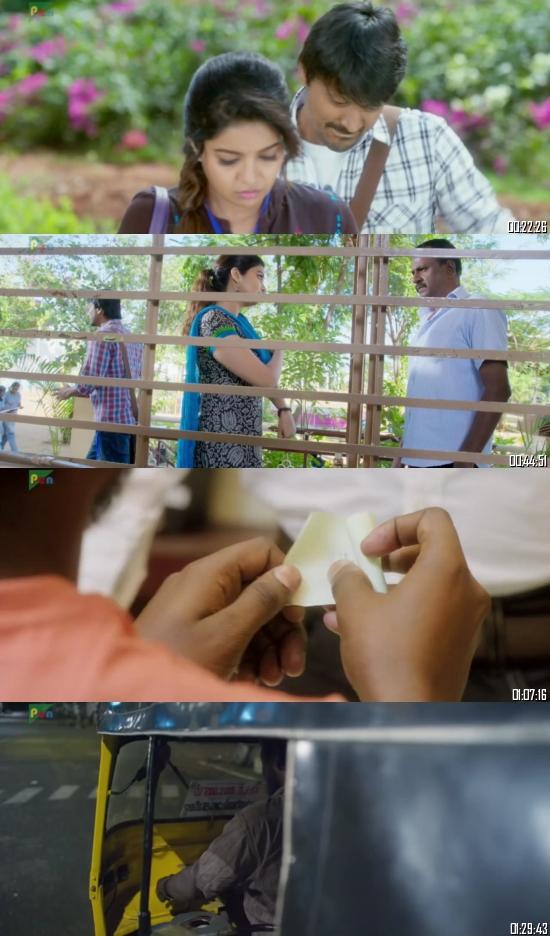 Be Rahem Parinda 2019 Hindi Dubbed 720p 480p Full Movie Download