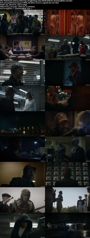 Watchmen S01E05 450MB AMZN WEB-DL 720p ESubs