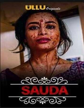 Charmsukh (Sauda) 2019 Hindi S01 ULLU WEB Series 720p HDRip x264