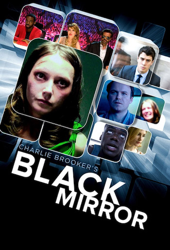 Black Mirror Season 03 Dual Audio Hindi Complete 720p 480p WEB-DL 2.4GB