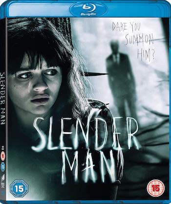 Slender Man 2018 Dual Audio Hindi Bluray Movie Download