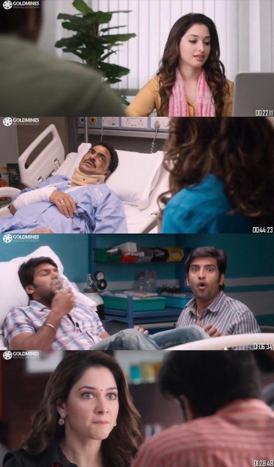 Lafange Deewane 2019 Hindi Dubbed 720p 480p Full Movie Download