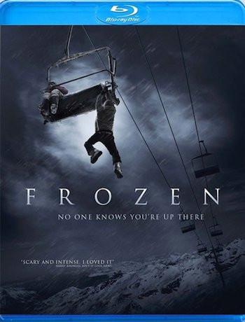 Frozen 2010 Dual Audio Hindi 720p BluRay 800MB