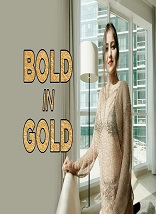 18+ Bold in Gold Simran Kaur Watch Online